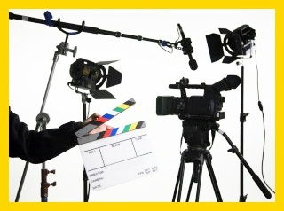 video production Italy